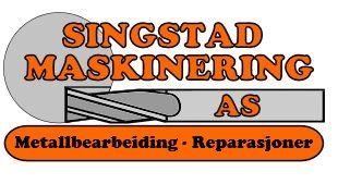 Singstad Maskinering AS